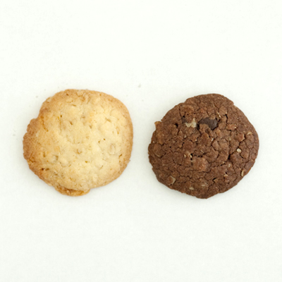 ケティスクッキー
